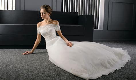 Brautkleider Dortmund by Hochzeitskleider Dortmund Die Besten Momente Der