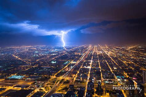 best photo of 2014 top 14 weather photos of 2014 nick ulivieri