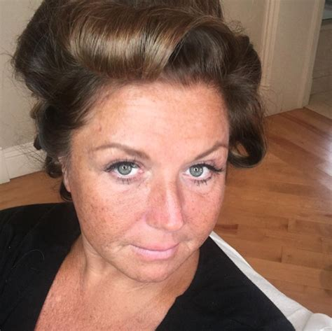 abby lee miller deadline what injury abby lee miller celebrates july 4th before