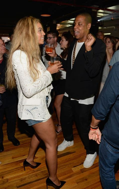 celebrity wealth list uk beyonc 233 and jay z top forbes rich list after earning 95