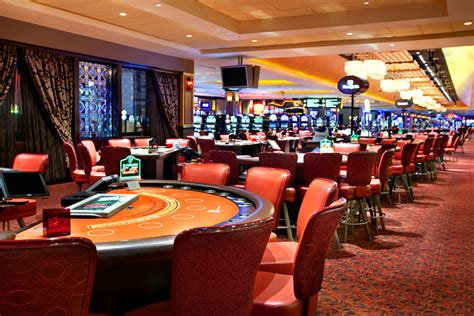 biloxi casino gaming on the gulf coast ip casino