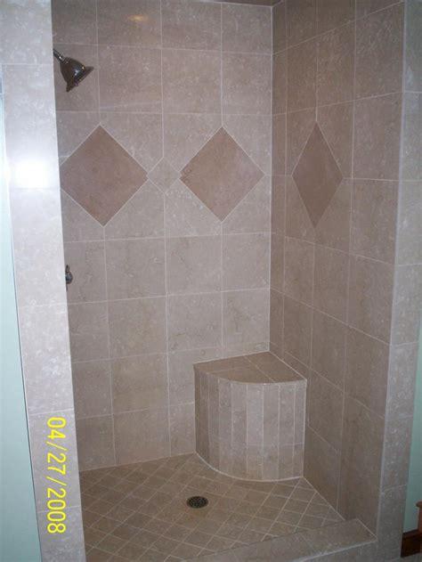 great ideas  bathroom ceramic tile gallery