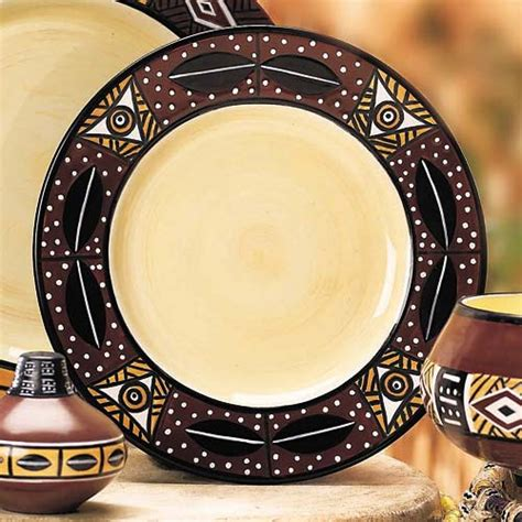 african home decor gold coast africa product information kente from gold coast africa newhairstylesformen2014 com