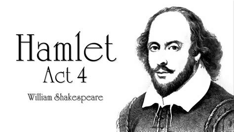 themes of hamlet act 4 hamlet www pixshark com images galleries with a bite