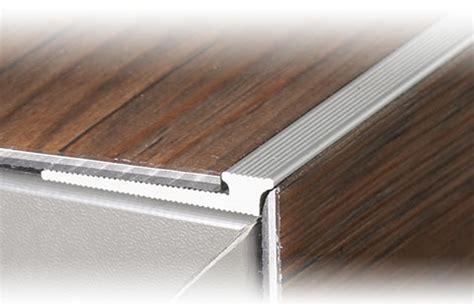 Garage Plans With Flex dural lino