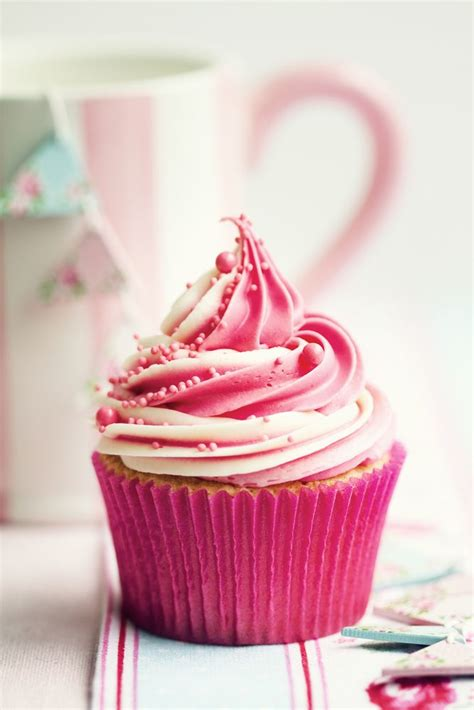 Ways To Decorate Cupcakes With Icing by 25 Best Ideas About Pink Cupcakes On Pink