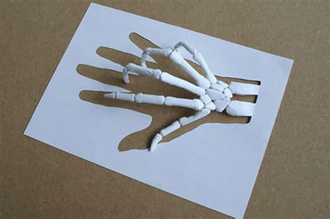 What Can You Make With Paper - what this can make out of a of paper will leave