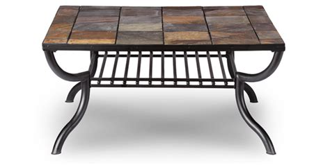 Furniture Row Coffee Table Coffee Table