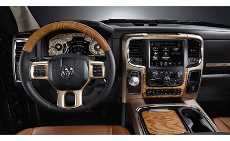 dodge jeep interior central chrysler jeep dodge ram new chrysler dodge autos