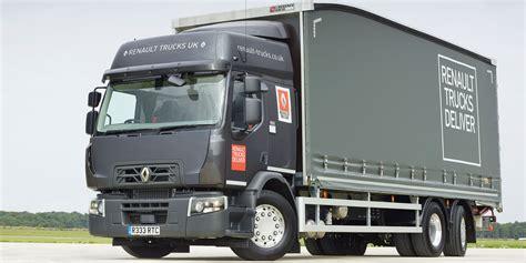 truck uk jds trucks vansjds trucks vans home