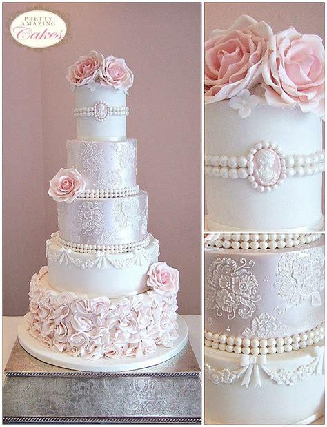 Wedding Cakes Vintage by Wedding Cakes Bristol Gloucestershire Cotswolds Bath