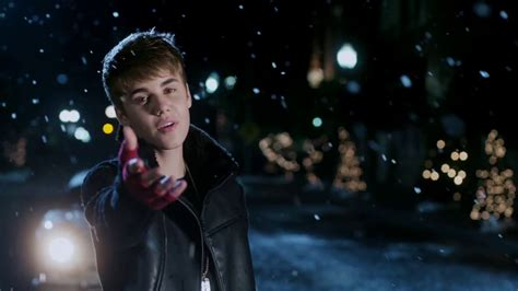 free download hd images of justin bieber justin bieber wallpapers download free high definition