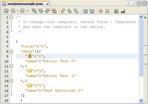 format html code in netbeans netbeans ide 7 0 milestone 2 for php