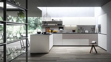 val cucine forma mentis skin door fitted kitchens from