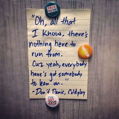 coldplay don t panic 78 best ideas about coldplay o on pinterest coldplay o