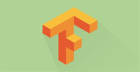 google images for android supercharging android apps with tensorflow google s open