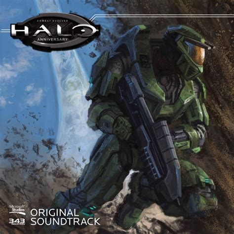 halo ce apk martin o donnell halo ost zip