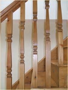Colonial Home Design Stair Spindles Metal Amp Wooden Staircase Spindle Suppliers Uk