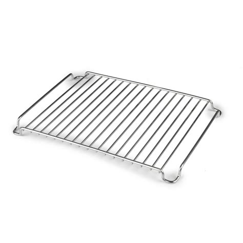 Roasting Rack by Stainless Steel 280mm X 200mm Cooling Roasting Rack