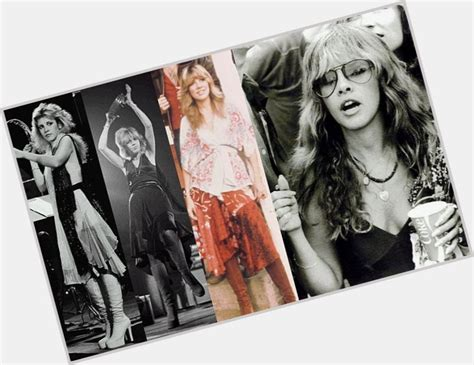 Stevie Birthday Card Stevie Nicks S Birthday Celebration Happybday To