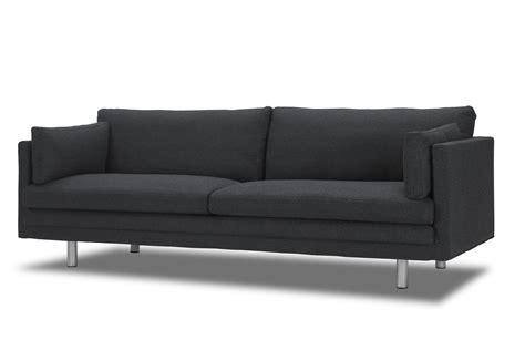 modul sofa juul953 modul sofa nine five three juul furniture