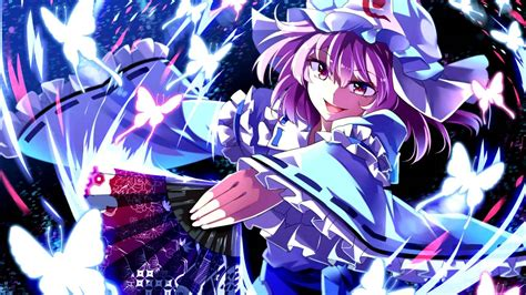 best touhou touhou genso rondo bullet ballet review