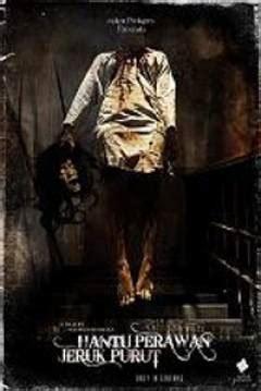 film ghost virgin cr 237 ticas de the virgin ghost of jeruk purut 2008