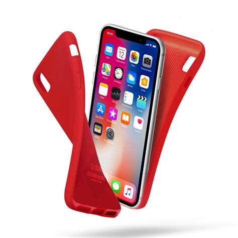 Cover Mobil Polos polo cover for iphone x sbs