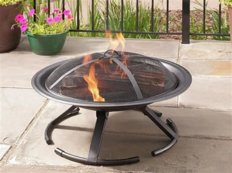 menards firepits 17 best images about menards pits on