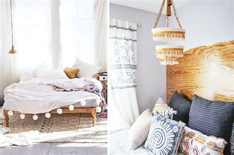 boho einrichtung boho chic bedroom die zimmer inspiration im today is mag