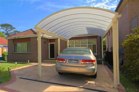 Carports Sydney 10 Best Carports Garages Carports Pergolas