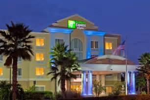 Inn Express Inn Express Hotel Suites New Ta I 75 Bruce B