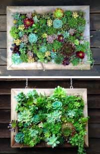 Vertical Garden Plans by 15 Inspiring And Creative Vertical Gardening Ideas And
