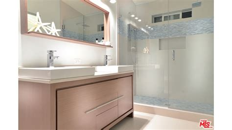 showers for mobile homes bathrooms malibu mobile home with lots of great mobile home