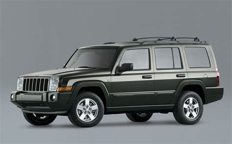 jeep commander 2015 is there images of a 2015 jeep commander html autos post