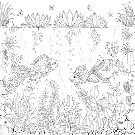 coloring books jumbo coloring book of enchanted gardens landscapes animals mandalas and much more for stress relief and relaxation books secret garden johanna basford coloring book enchanted