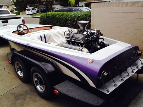 used flat bottom boat trailer for sale gaylord v drive flatbottom boat for sale from usa