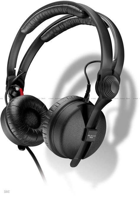 Headphone Sennheiser Hd 25 sennheiser hd 25 1 ii dj headphon end 5 21 2018 12 39 am