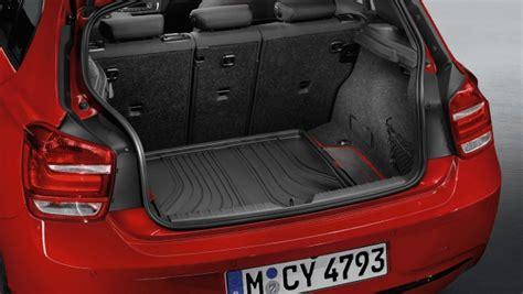 Bmw 1er 2011 Zubehör by Langer Autoh 228 User Shop Bmw Zubeh 195 182 R 1er Neu F20 F21