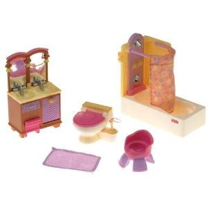 loving family parents bedroom 35 best fisher price loving family images on