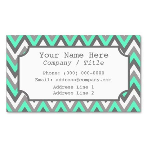 babysitting templates for business cards 17 best images about babysitting business cards on