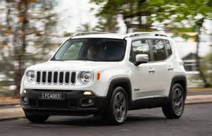 Jeep Ratings And Reviews 2015 Jeep Wrangler Review Ratings Specs Prices And