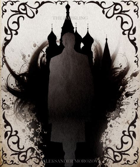 Siege And The Grisha Trilogy 197 best saints and sinners the grishaverse images on