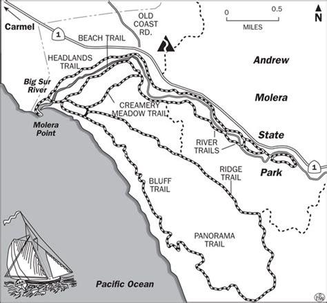 california map cing california map cing 28 images coverage maps mapa de