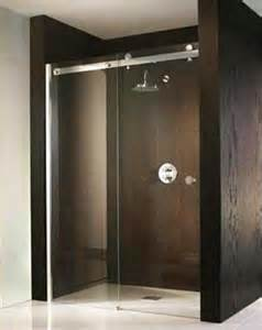 best sliding shower doors best sliding shower doors reviews and guide 2017