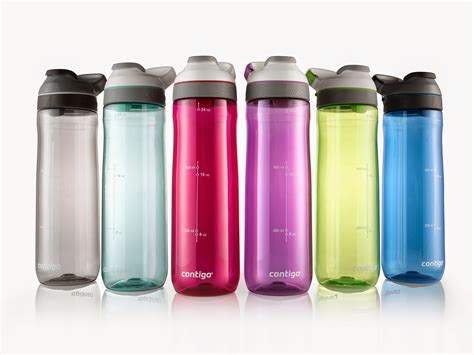 Best Giveaways Ever - smarty giveaway best water bottles ever by contigo