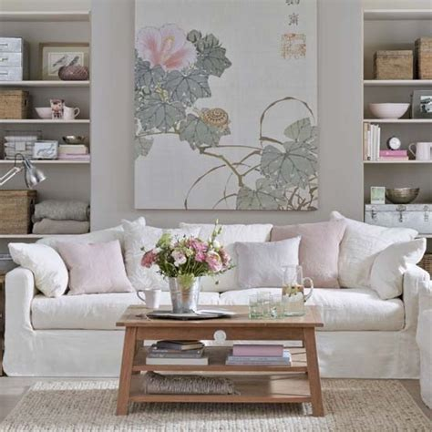 decorating with gray grey and pink living room ideas beautiful pink decoration