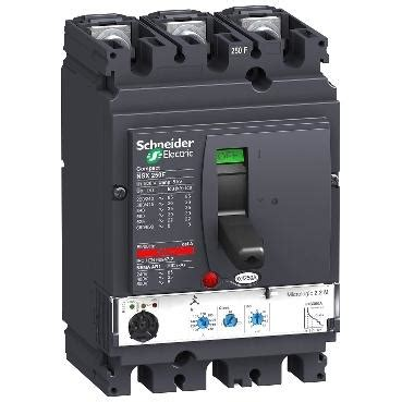 Mccb Ezc Breaker Easypact Schneider Ezc100h 3p 60a especialista global en la gesti 243 n de la energ 237 a schneider electric