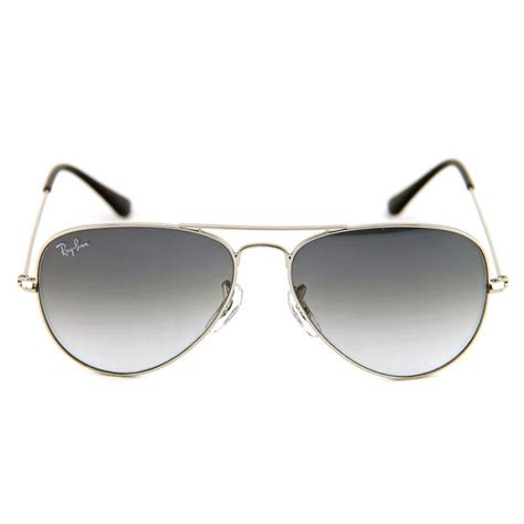 Aviator Sunglasses aviator sunglasses for ban www imgkid