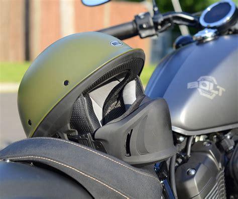 Helm Bell Rogue helmets similar to bell rogue
